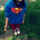 Anna xD