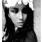 Romina ❀
