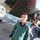 Hamad Abu Aisheh