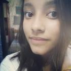 Sabrina Figueiredo