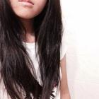 Shelby Wu