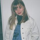 Juliette Glibert