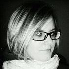 Alessia Centofante