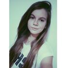 Ariane Florescu