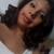 maria_wacky_dudet