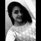 Laira Alves