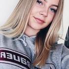 Hanna Ahola