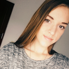 Andreea Axinte