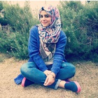 Fareeda J Abu Muhssen