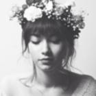 Blumen_kind