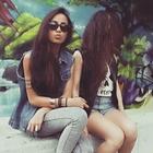 Daisyy_lilialeem