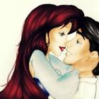 I Loved You Dangerously