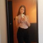 Natacha Marlair