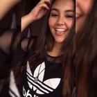 Camila Lemos