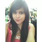 Eunice Ortega