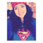 Alinna Moreno ♥