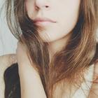 ElihNa .