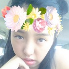 Patricia Gayle Lim