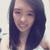 Patricia Gayle Lim♥
