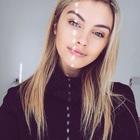 Anna Kirstine Andersen