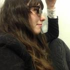Lorena Quiles