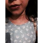 Gabi_directioner✨