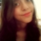 -  Arielly ∞