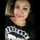 DeAnna Babyy