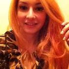 Madalina Cristina