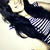 arlette † ♥