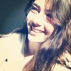 Letícia Munhoz