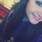 Jade McNally