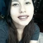 Kimberly Vizcarra G