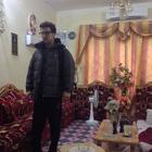 Mujtaba Mohammed