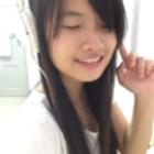 Ke Ying