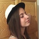 Iveta Lyubomirova