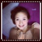 Lucia Gomez