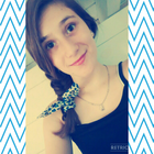 Abril♡ - #▽ Piba Bionica △