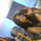 Melissa Saavedra ♥