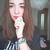 Juline_980