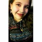 Soff Aguilera-suricata