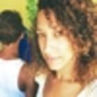 Lay K. Silva