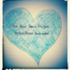 The Blue Heart Project