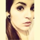 Mey Monteiro