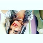 Boo Ketlyn ♥