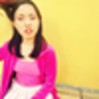 Carmela Cheng