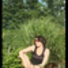 roze_kuikentje
