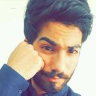 Adnan Baloch