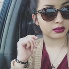 Gabby Cruz
