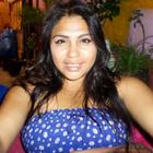 Jenny GoRo